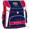Kép 2/2 - Iskolatáska Ars Una kompakt FC Barcelona - Focis 801 kompakt mágneszáras Prémium kollekció