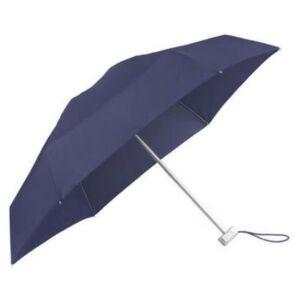 Samsonite esernyő Alu DropS S 5 sect. Manual 108964/1439 Indigókék