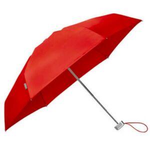 Samsonite esernyő Alu DropS S 5 sect. Manual 108964/1868 Paradicsom piros