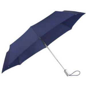 Samsonite esernyő Alu DropS S 3 sect. auto O/C 108966/1439 Indigókék