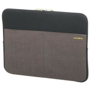 Samsonite laptoptok 15,6 COLORSHIELD 2 115283/1062 Fekete/Szürke