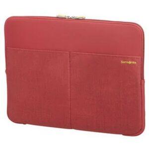 Samsonite laptoptok 15,6 COLORSHIELD 2 115283/7465 Tibeti Vörös