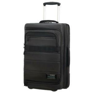 Samsonite laptoptáska 15,6 Cityvibe 2.0 MOBILE OFFICE 55 115518/1465 Fekete