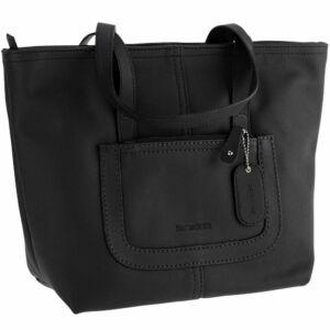 Samsonite irattáska PARK Shopper bag 30.5cm 45282/1041