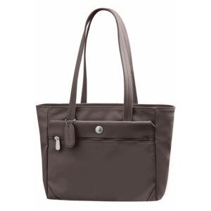 Samsonite válltáska női SHOPPING bag M PARK II csoki barna 50781/1202