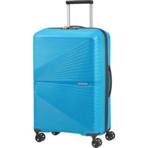 American Tourister bőrönd 67/2 Airconic 67/24 TSA 128187/7953-Sporty Blue