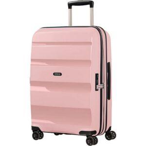 American Tourister bőrönd Bon Air Dlx spinner 66/24 Tsa Exp 134850/7068 Cherry Blossoms