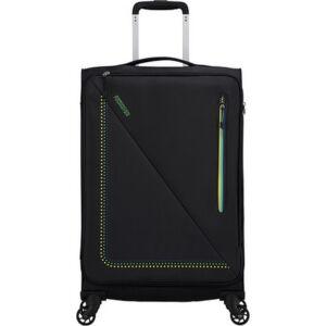 American Tourister bőrönd Lite Volt spinner 68/25 Tsa 134525/4247 Brazil