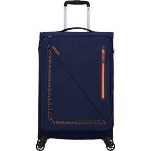 American Tourister bőrönd Lite Volt spinner 68/25 Tsa 134525/1841 Sunset