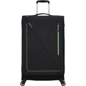American Tourister bőrönd Lite Volt spinner 79/29 Tsa 134526/4247 Brazil
