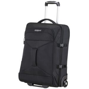American Tourister bőrönd ROAD QUEST 2 COMP.DUFFLE/WH 55/20
