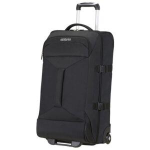 American Tourister bőrönd ROAD QUEST 2 COMP.DUFFLE/WH M
