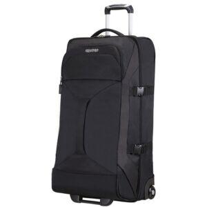 American Tourister bőrönd ROAD QUEST 2 COMP.DUFFLE/WH L