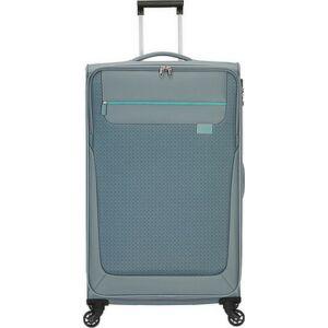 American Tourister bőrönd Sunny South spinner 79/29 Tsa 134603/1408 Grey