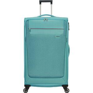American Tourister bőrönd Sunny South spinner 79/29 Tsa 134603/8397 Purist Blue
