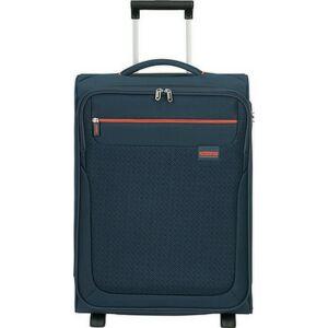 American Tourister bőrönd Sunny South upright 55/20 134599/1596 Navy