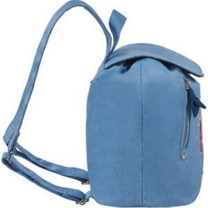 American Tourister hátitáska Modern Glow Disney City backpack Disney 131929/8694-Minnie Darling Pink
