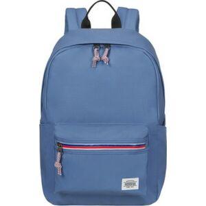 American Tourister hátitáska Upbeat backpack 129578/1292-Denim Blue