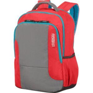 American Tourister hátitáska URBAN GROOVE 31X44X24 29L 0,4kg UG1 backpack PIROS