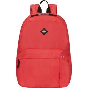 American Tourister hátitáska Upbeat backpack 129577/T362- Paradise Pink