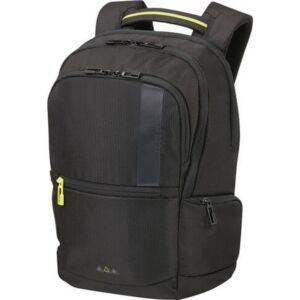 American Tourister hátitáska Work E Laptop backpack 14.0 138221/1041-Black