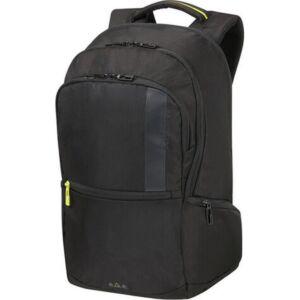 American Tourister hátitáska Work E Laptop backpack 15.6 138222/1041-Black