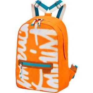 American Tourister hátitáska Fun Limit LIFESTYLE 125437/1357 Funky Orange