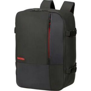 American Tourister hátitáska Take2cabin Business 15,6 128479/1073 fekete/piros