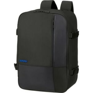 American Tourister hátitáska Take2cabin Business 15,6 128479/2642 fekete/kék