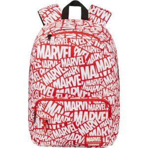 American Tourister hátitáska URBAN GROOVE Disney Marvel 127884/8363 Marvel Logo