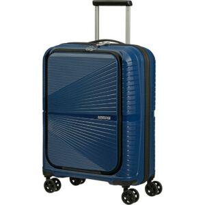American Tourister kabinbőrönd Airconic spinner 55/20 Frontl. 15,6 134657/1552 Midnight Navy