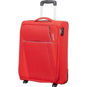 American Tourister kabinbőrönd Joyride 40x55x20cm 2,5kg 2kerekű 89151/0501 lángvörös