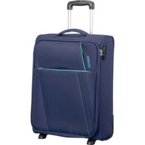 American Tourister kabinbőrönd Joyride 40x55x20cm 2,5kg 2kerekű 89151/0577 északi kék