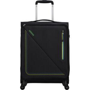 American Tourister kabinbőrönd Lite Volt spinner 55/20 Tsa 134524/4247 Brazil
