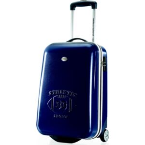 American Tourister bőrönd Fireball upright 37/24 Navy Blue (Kék) 43988/1598 - Navy Blue (Kifutó termék!)