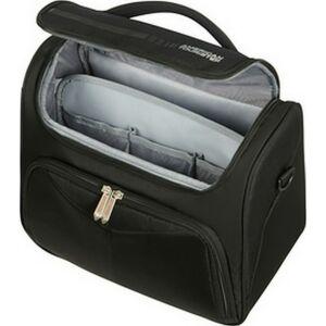 American Tourister kozmetikai Summerfunk Beauty Case Kozmetikai táska 124895/1040-Black