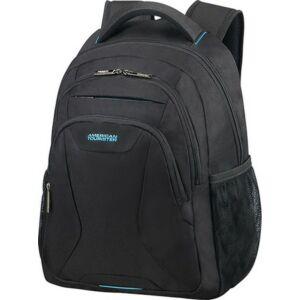 American Tourister laptopháti At Work 30x45x20,5cm 0,6kg 88528/1041 fekete