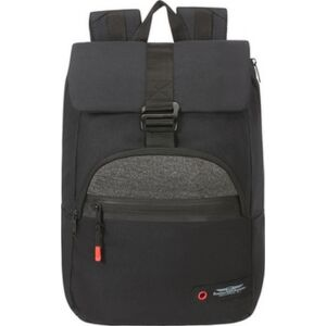 American Tourister laptopháti City Aim 14,1 125017/1041 fekete