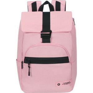 American Tourister laptopháti City Aim 14,1 125017/1694 pink