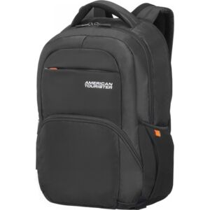 """American Tourister laptopháti URBAN GROOVE 33X46X24 26L 0,7kg UG7 OFFICE backpack 15,6""""FEKETE"""