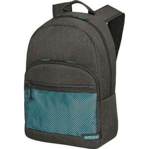 American Tourister laptopháti Sporty Mesh 15,6 128317/8399 antracit/kék