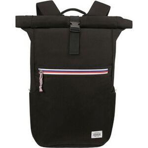 American Tourister laptopháti Upbeat 14,1 ZIP 129580/1041 fekete
