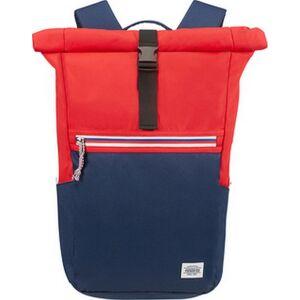 American Tourister laptopháti Upbeat 14,1 ZIP 129580/1116 kék/piros