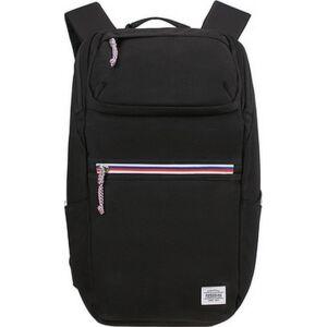 American Tourister laptopháti Upbeat 15,6 ZIP 129579/1041 fekete