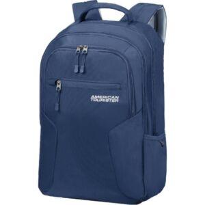 "American Tourister laptopháti URBAN GROOVE 32X48X23 26L 0,6kg UG6 lapt. backpack 15,6"" True Navy"