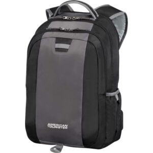 "American Tourister laptopháti URBAN GROOVE 30,5X45X23 25L 0,5KG UG3 LAPT. BACKPACK 15.6"" FEKETE"