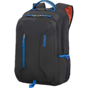 "American Tourister laptopháti URBAN GROOVE 32X47X23 27L 0,5kg UG4 lapt. backpack 15,6"" KÉK"