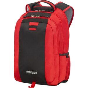 "American Tourister laptopháti URBAN GROOVE 30,5X45X23 25L 0,5kg UG3 lapt. backpack 15,6"" PIROS"