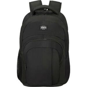 American Tourister laptoptáska Urban Groove Ug10 lapt. backpack 14 135252/1041 Black