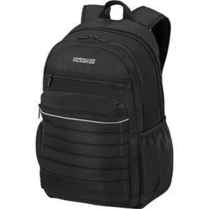 American Tourister laptoptáska Urban Groove Ug9 lapt. backpack 14 135251/1041 Black